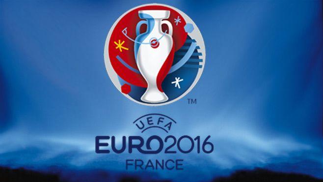 UEFA Europei 2016