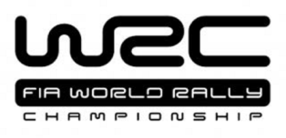 W.R.C. World Rally Championship 2014 Parte II