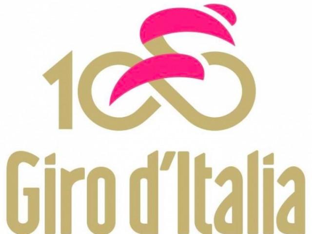 Giro d'Italia 2017 Leg 1