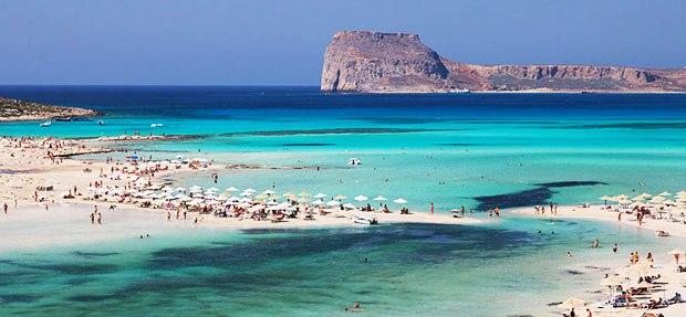 Isole greche VFR part 2
