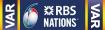 Sei Nazioni Rugby 2017