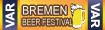 Bremen Beer Festival