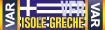 Isole greche VFR part 1