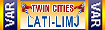 Twin Cities LATI - LIMJ