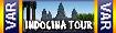 Tour Indocina