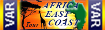 Tour Africa East Cost